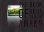 The book of aqua design Amano, 2014