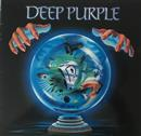 Deep Purple – Slaves And Masters (POPRON)