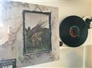 Led Zeppelin – Led Zeppelin IV