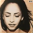 Sade – The Best Of Sade