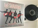 The Shadows – The Shadows Singles Collection